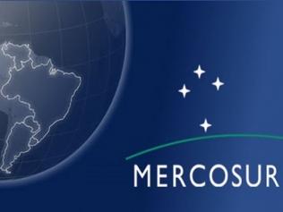 Precios en el Mercosur: casi sin cambios