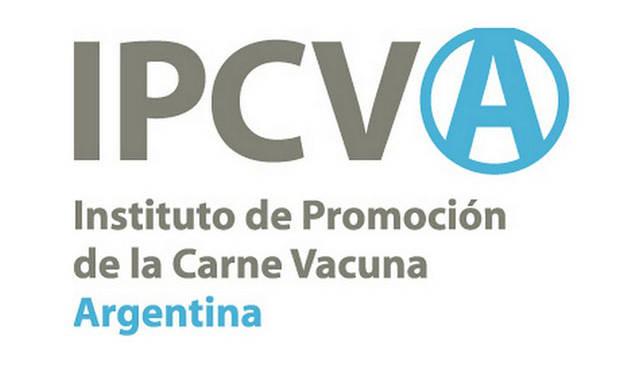 Premio IPCVA a la Innovación Tecnológica en Carne Vacuna